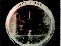 stinking-lizaveta