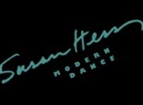 susan-hess-modern-dance
