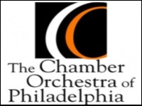 the-chamber-orchestra-of-philadelphia