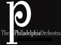 the-philadelphia-orchestra