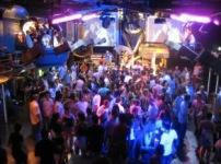 best-clubs-in-pa