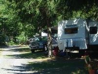 rv-parks-pa-four-seasons-campground