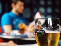 pa-sports-bars