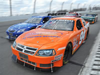 Stock-Car-Racing-Experience-Auto-Racing-Tracks-in-PA