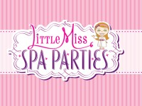 Little-Miss-Spa-Parties-Top-Party-Entertainers-in-PA