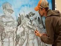 appalachian-arts-studio-pa