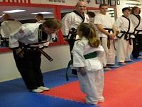 martial-art-studio
