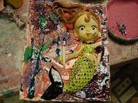 mermaid-art-studio-PA