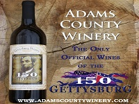 adams-county-winery-pa-wine-making