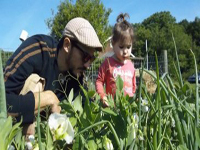 alleghemy-heirlooms-farm-visit-for-kids-pa