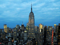 empire-state-building-top-25-attractions-ny