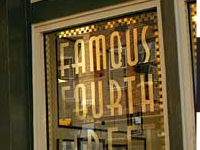 famous-4th-street-delicatessen-pa-film-location