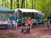 hickory-run-state-park-day-trips-for-couples-pa