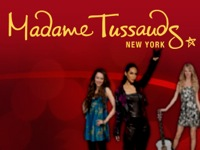 madame-tussauds-top-25-attractions-ny