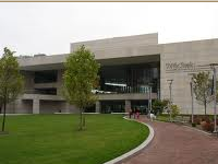 national-constitution-center-pa-educational-attraction