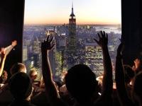 ny-skyride-top-25-attractions-ny