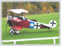 old-rhinebeck-aerodrome-airplane-rides-in-pa