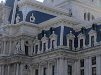 philadelphia-city-hall-pa-film-location