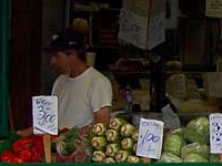 philadelphias-italian-market-pa-film-location