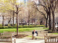 rittenhouse-square-park-pa--film-location
