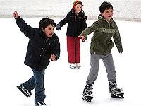 sky-top-ice-skating-pa