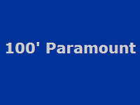 100-foot-paramount-day-trips-in-nj