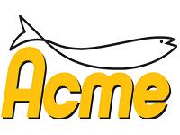 acme-surf-&-sport-day-trips-in-nj