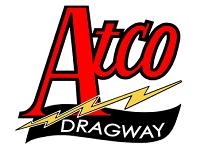 atco-dragway-day-trips-in-nj