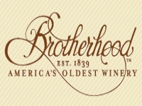 brotherhood-winery-top-25-attractions-ny
