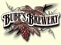bubes-brewery-free-attractions-pa