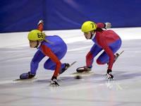 caln-skating-center-ice-skating-pa