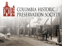 columbia-historic-preservation-society-free-attractions-pa