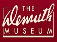 demuth-museum-free-attractions-pa