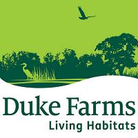 duke-farms-day-trips-in-nj