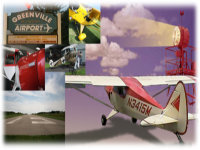 elbow-street-aviation-service,-inc