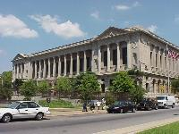 free-library-of-philadelphia-pa-book-store