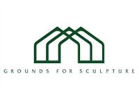 grounds-for-sculpture-day-trips-in-nj