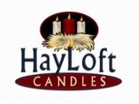 hayloft-candles-and-petting-zoo-free-attractions-pa