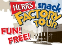 herrs-snack-factory-tour-free-attractions-pa