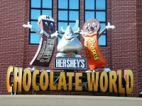 hersheys-chocolate-world-free-attractions-pa