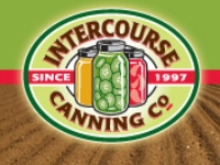 intercourse-canning-company-free-attractions-pa