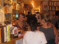 joseph-fox-bookshop-pa-book-stores