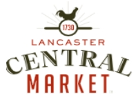 lancaster-central-market-free-attractions-pa