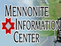 mennonite-information-center-free-attractions-pa