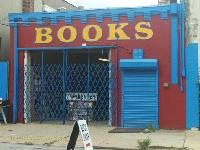 mostly-books-pa-book-stores