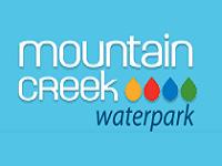 mountain-creek-day-trips-in-nj