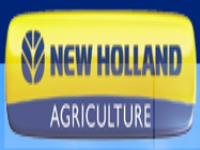 new-holland-agriculture-free-attractions-pa