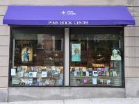 penn-book-center-pa-book-stores