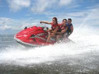 pennsylvania-ski-areas-association-jet-skiing-pa