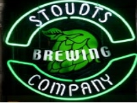 stoudts-brewery-free-attractions-pa